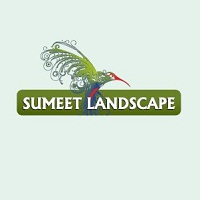 Sumeet Landscape