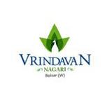 Vrindavan Nagari