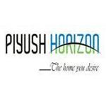 Piyush Horizon