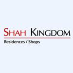 Shah Kingdom