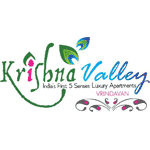 Krishna Valley