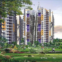 Terra Castle - Alwar Road, Bhiwadi