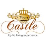 Terra Castle