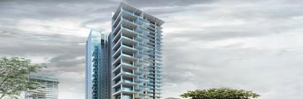 IREO New Launch, Gurgaon - 2 & 3 BHK Residential Apartments