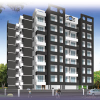 Hill View Residency - Badlapur, Thane