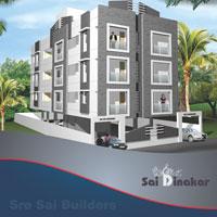 Sai Dhinakar - Ondipudur, Coimbatore