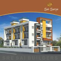 Sai Surya - Thudialur, Coimbatore