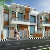 Sunny Villas - Greater Mohali, Mohali