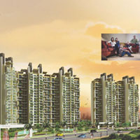 The Coralwood - Sector 84, Gurgaon