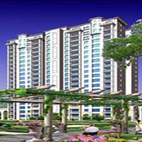 Mapsko Royale Ville - Sector 82, Gurgaon