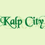 Kalp City