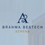 Brahma Athena