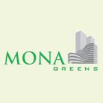 Mona Greens