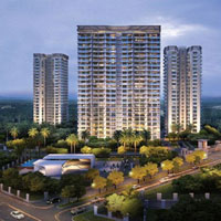 Paras Dews - Sector 106, Gurgaon