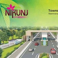 Nikunj Garden - NH 8, Gurgaon