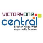 Victoryone Central Homes