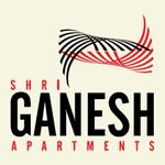 Shri Ganesh Apartments