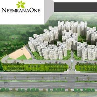 Neemrana One - Neemrana, Alwar