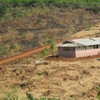 Chintamani Hills