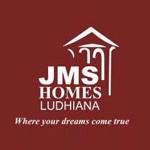 JMS Homes