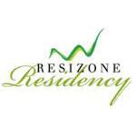 Resizone Residency