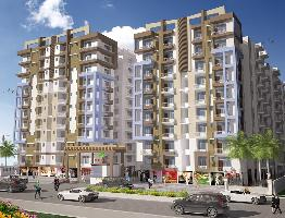 Ashoka City
