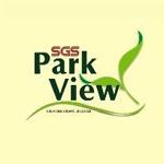SGS Park View