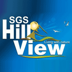 SGS Hill View