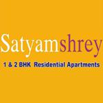 Satyam Shrey