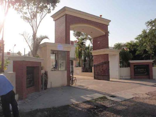 Astha Duplex, Vadodara - 2 & 3 BHK Bungalows & Villas