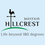 Mayfair Hillcrest