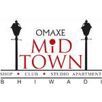 Omaxe Panorama City Mid Town