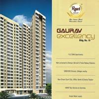 Gaurav Excellency 10
