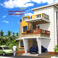 Excellent Dream Home - Puri Road, Bhubaneswar