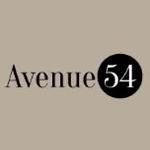 Avenue 54