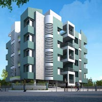 Suhani Heights - Nashik