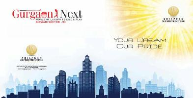 Gurgaon Next Bhiwadi