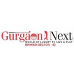 Gurgaon Next Bhiwadi
