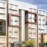 Paras Seasons - Sector 18, Noida