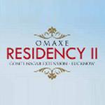 Omaxe Residency II