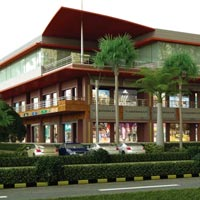 Vardhman Galleria - Greater Noida