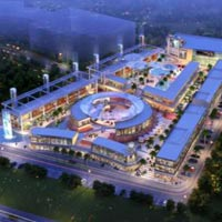 Premeria - Knowledge Park 5, Greater Noida