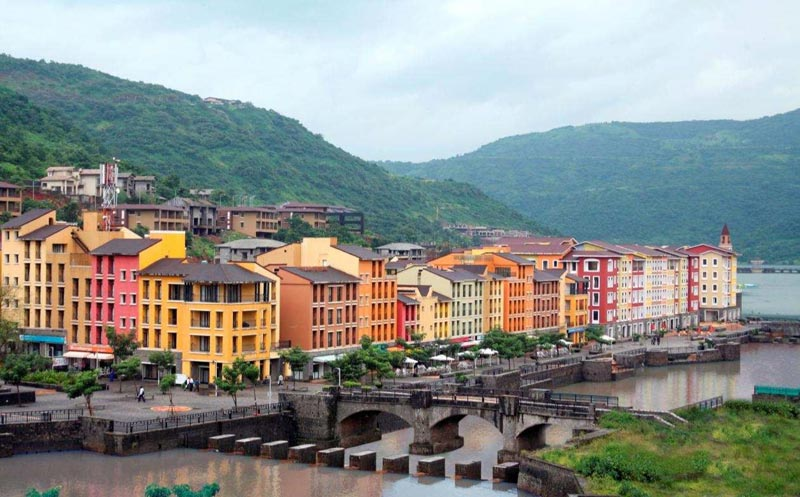 Property Rates In Pune