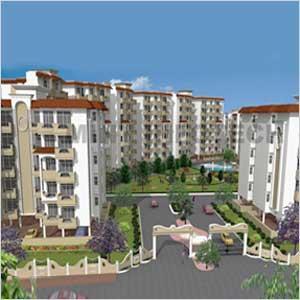 Gulmohur Enclave, Ghaziabad - Residential Enclave