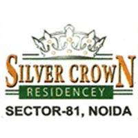 Silver Crown Residency - Noida