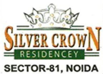 Silver Crown Residency, Noida - 1/2 BHK Apartments