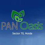 Pan Oasis