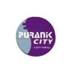 Puranik City