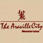 Araville City