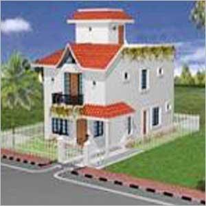 Vakil Hosur Hills, Bangalore - Residential Apartment